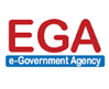 e-Goverment Agency