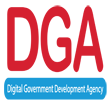 Digital Government Development Agency (Public Organization)